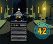 Batman Power strike gratis spiele