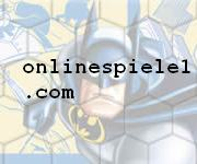 Batman series fix my tiles Batman online spiele