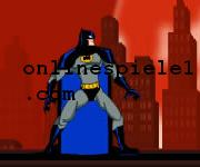 Batman the cobblebot caper spiele online