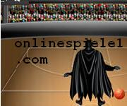 Batman vs Superman tournament kostenlose Batman spiele